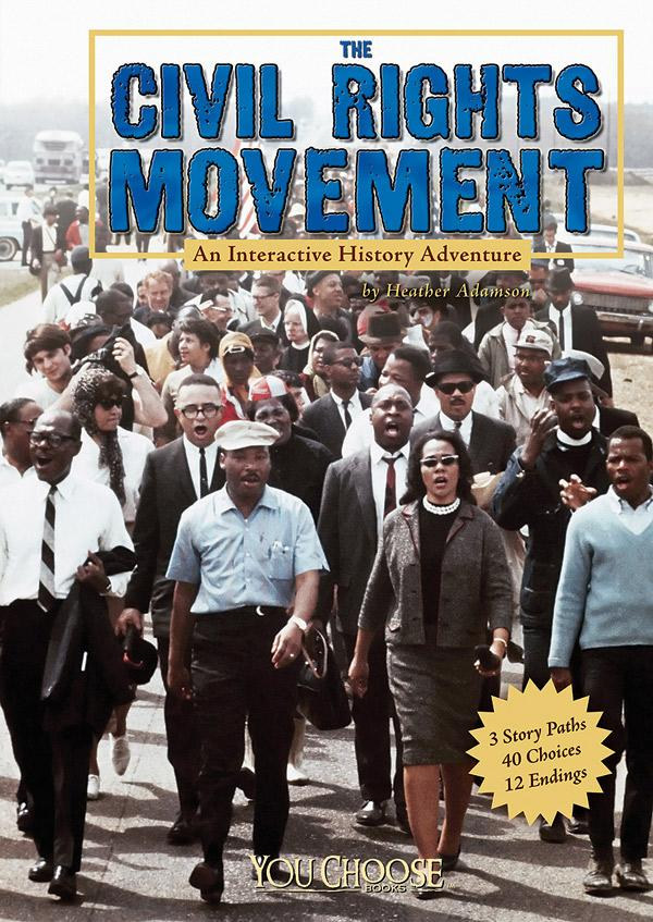 the genesis of civil disobedience and the civil rights movement in the united states history