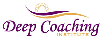 Deep Coaching Institute