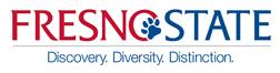2012 Fresno State Logo