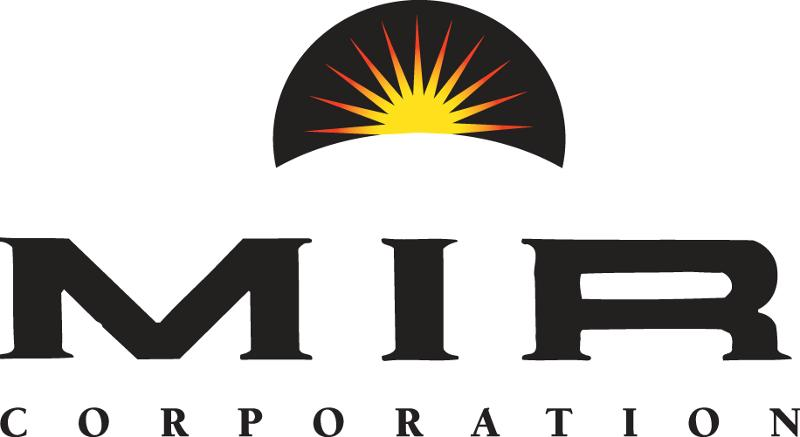 MIR Corporation