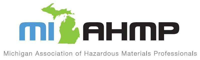 MI-AHMP Logo