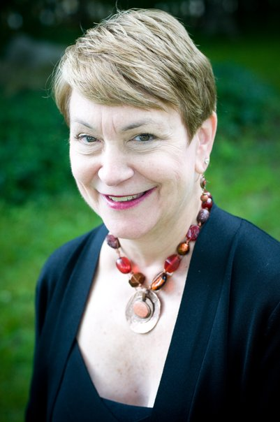 Debbie McFalone