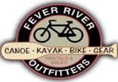 fever river