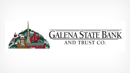 Galena State Bank