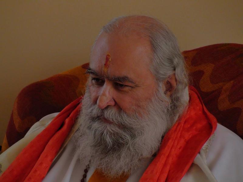 guruji-jayanthi2011
