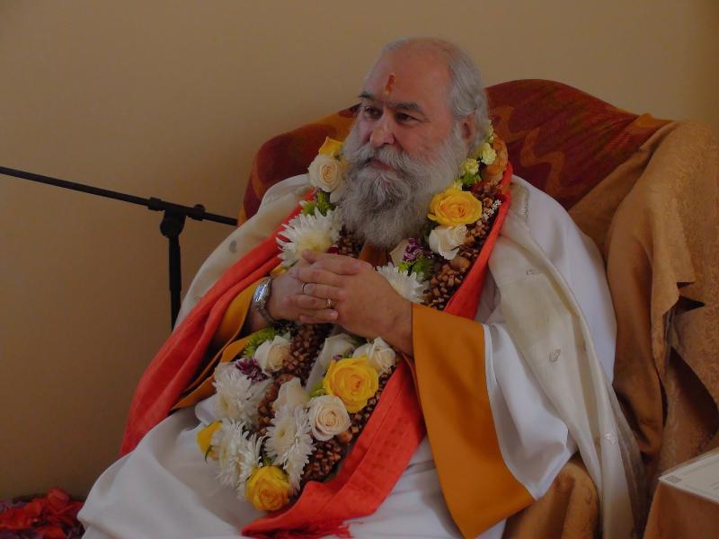 jayanthi2011