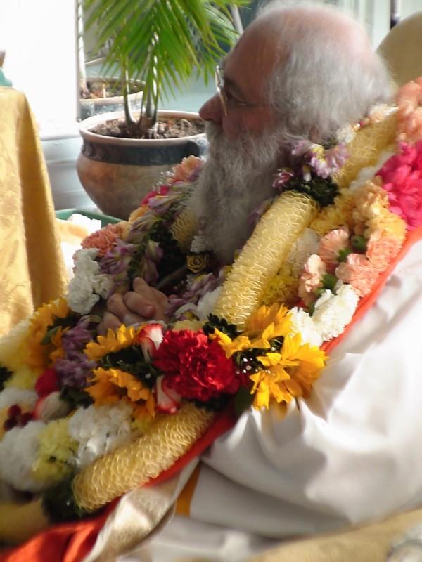 Jayanathi 2010