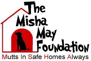 The Misha May Foundation