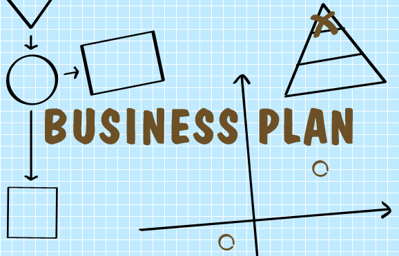 to developing your business plan march 6 2015 admin business plans ...