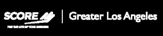 Score logo new