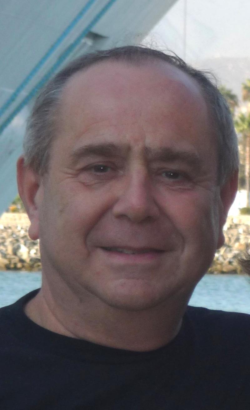 Joseph Shetzen