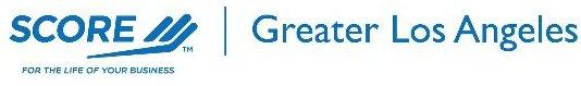 Logo - Score New