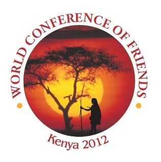 2012 World Conference of Friends