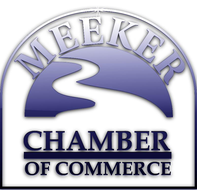 Meeker chamber