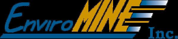 enviromine logo
