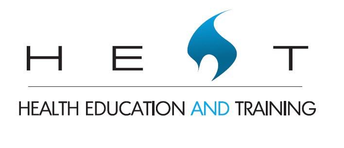 Health Education & Training