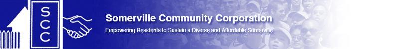 SCC banner