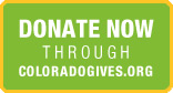 ColoGives Donate Button