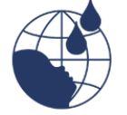 Polio Innoculation Logo