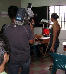 Outreach Centers Photo