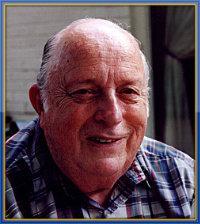 Ed Pigg Sr., Past Dist. Governor
