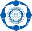 Rotary Fellowships Logo