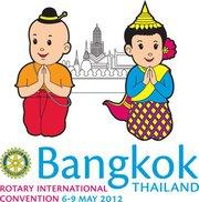 Bankok Logo