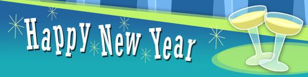new-year-champagne-banner.jpg