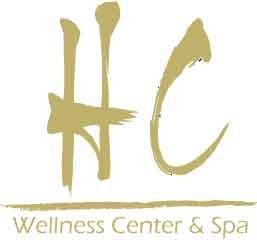 HC Wellness Center & Spa