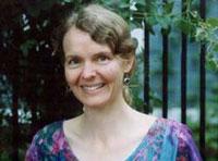 Margo McLoughlin