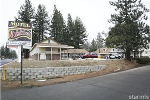 2440 Lake Tahoe Blvd.