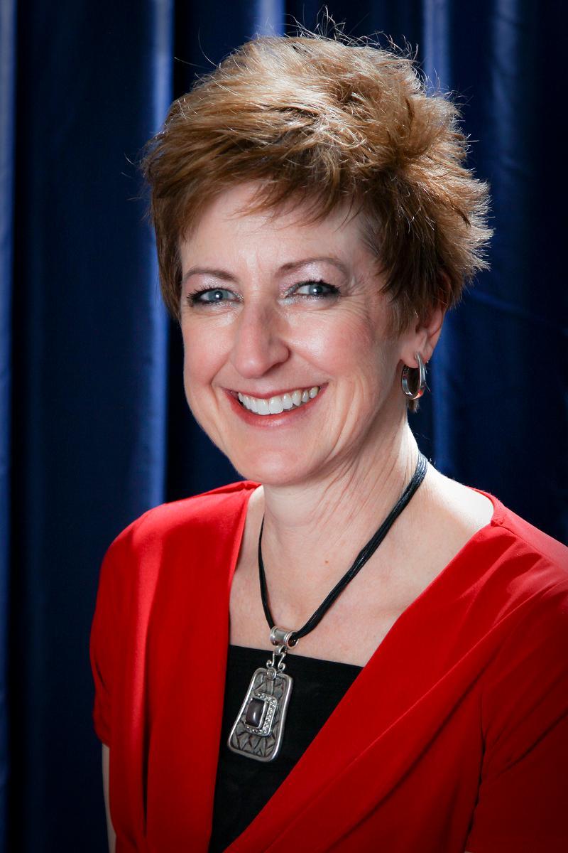 Ellen Camacho