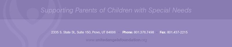 UAF Email Footer-New