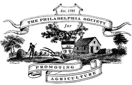 Philadelphia Society of Agriculture