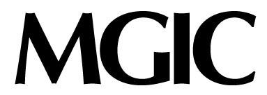 Careers At Mgic