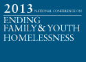 2013 Family and Youth Conference