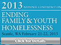 2013 Family and Youth