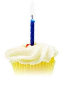 candle-cupcake.jpg