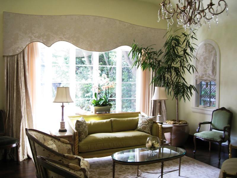 News From Magnolia Lane Soft Home Furnishings Inc