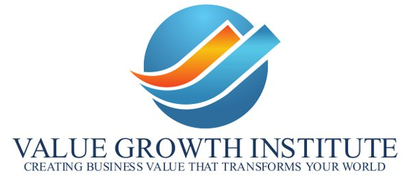 Value Growth Institute