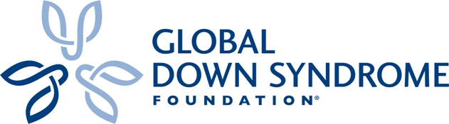 Global Down Syndrome Foundation