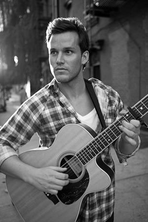 Matthew Foster-Moore
