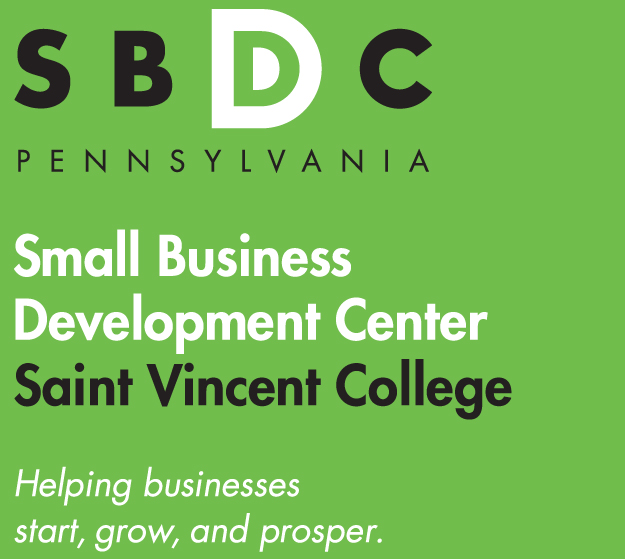 Saint Vincent College SBDC