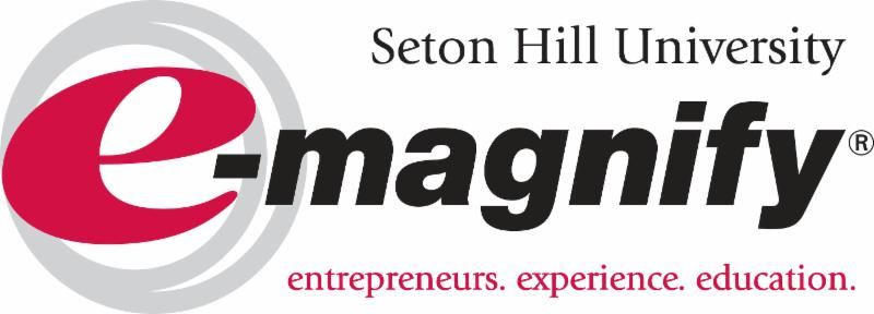 Seton Hill University's E-Magnify women's business center