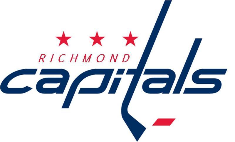 Richmond Capitals