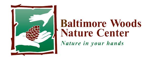 BWNC logo horizontal format