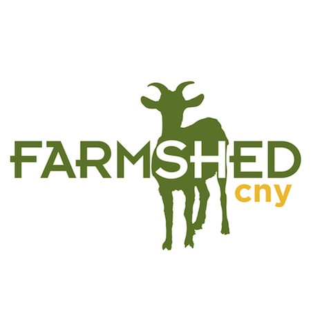 CNY Farmshed