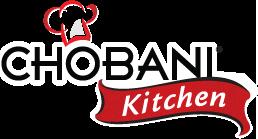 Chobani Kitchen