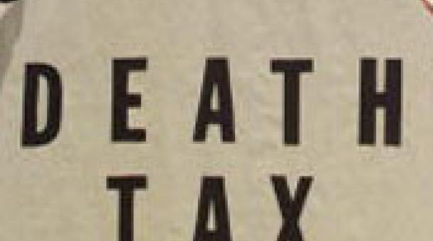deathtax