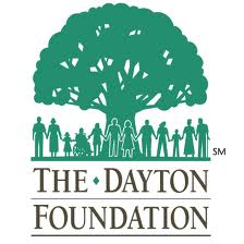 Dayton Foundation